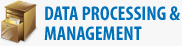 Data Processing Management